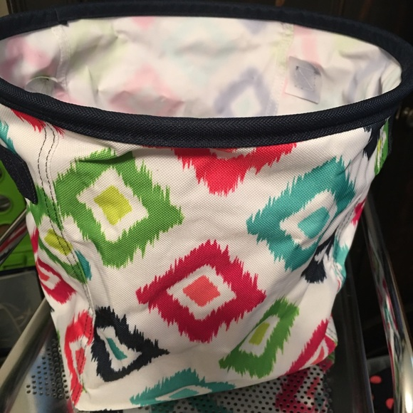 thirty-one Other - Thirty one utility bin
